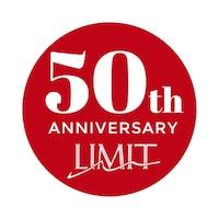 50_anys_limit