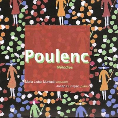 Poulenc