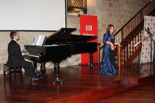 Inés Moraleda Josep Surinyac web