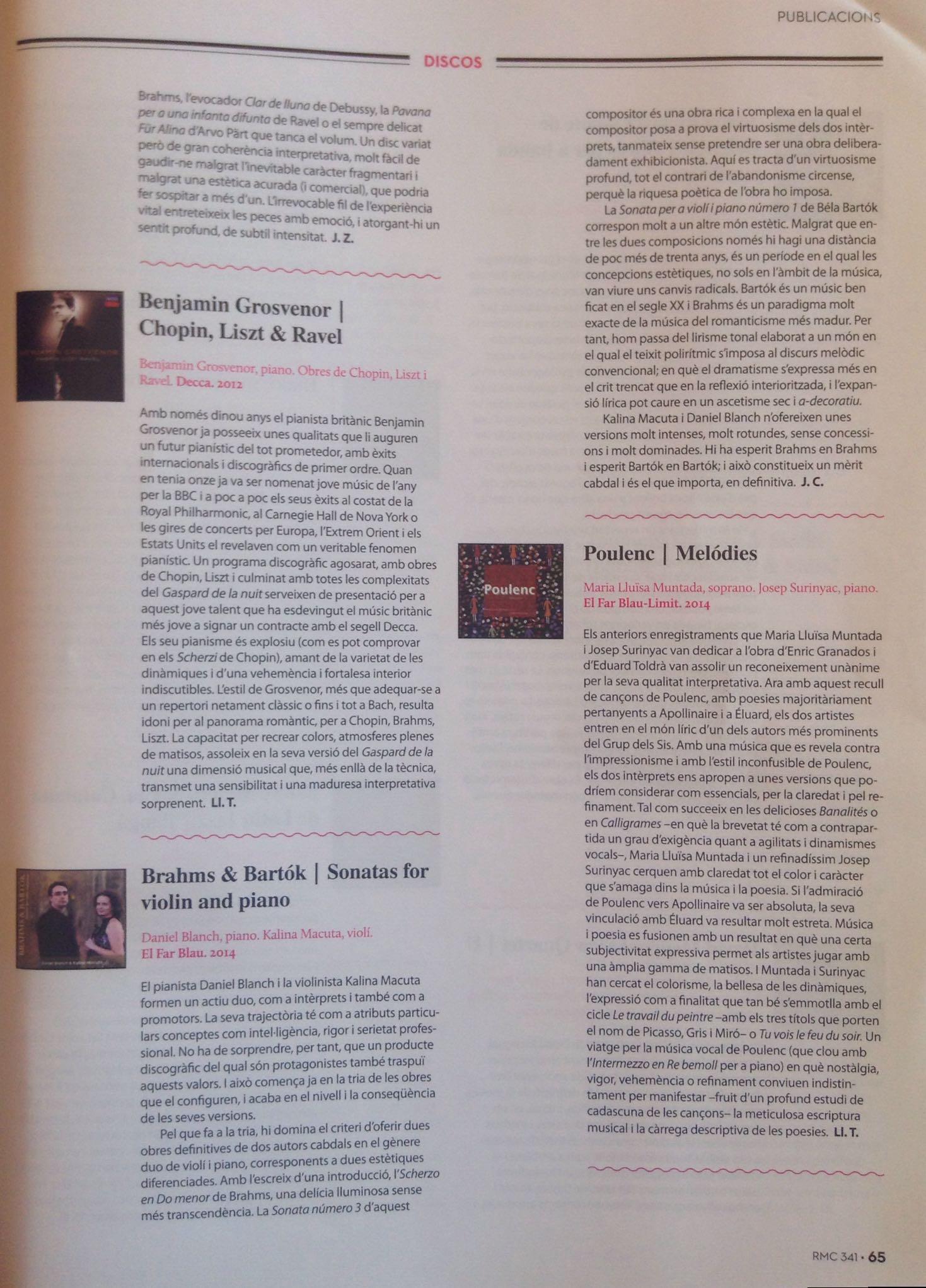 Pg 65 revista musical catalana set i oct 14-p1