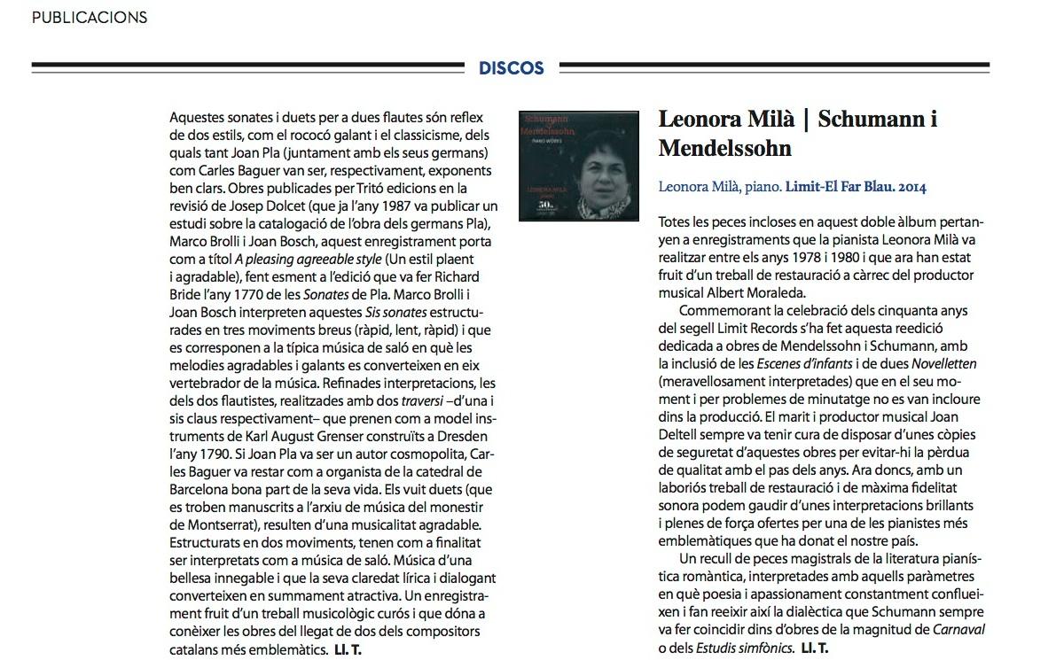Revista Musical Catalana maig juny ok